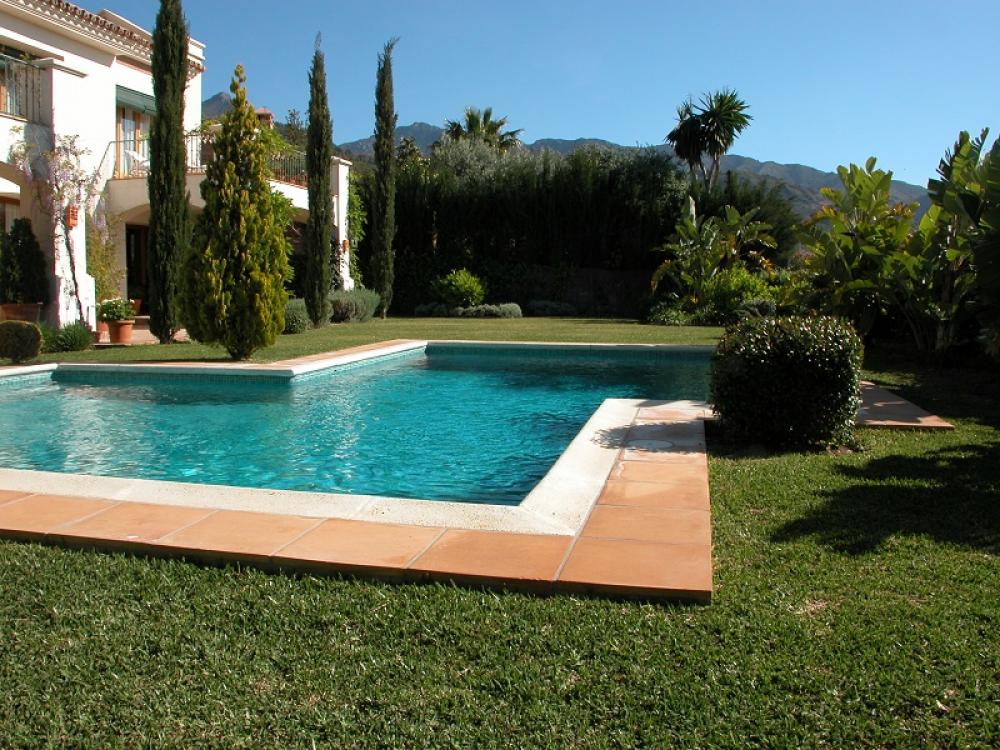 Inmobiliaria M2 Marbella